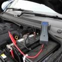 Старт для авто аккумуляторов Startmonkey 200