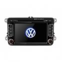 Volkswagen Passat PMS new 7507