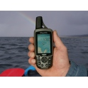 Garmin GPSMAP 60СSx