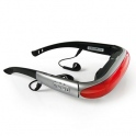 Видео очки IMV260