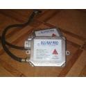 Blu Ray Pro