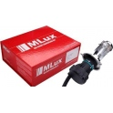 Комплект би-ксенона MLux 9-32В 35Вт для цоколей H13, 9004/HB1, 9007/HB5