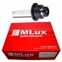 Комплект ксенона MLux 9-16В/9-32В 50Вт для цоколей D2S, D2R