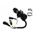 Комплект би-ксенона MLux 9-32В 50Вт для цоколей H4/9003/HB2