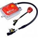 Балласт MLux 35Вт 9-16В/9-32В для ламп D2S, D2R