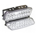 Ego Light DRL – 100P18