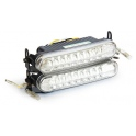 Ego Light DRL – 120P18