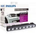 Светодиодные фары дневного света PHILIPS DRL8 12824