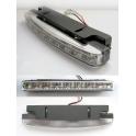 Светодиодные фары дневного света DRL013
