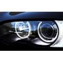 Ангельские глазки BMW E36/E39 CCFL ANGEL EYES KIT