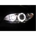 Новая модель LED marker (H8) 4H8С для BMW E60 LCI, E61 LCI, E71(
