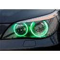 LED marker LD260 (H8) E60 LCI, E61 LCI, E71(X6) (NEW)