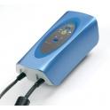 Интелектуальное зарядное устройство RESC504