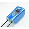 Интелектуальное зарядное устройство RESC508
