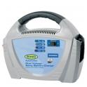 Стандартное зарядное устройство RECB206