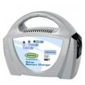 Стандартное зарядное устройство RECB106