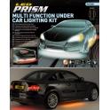 Комплект LED-подсветки днища автомобиля