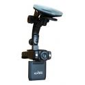 Автомобильный видеорегистратор Synteco RV-500