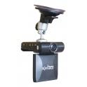 Автомобильный видеорегистратор Synteco RV-800