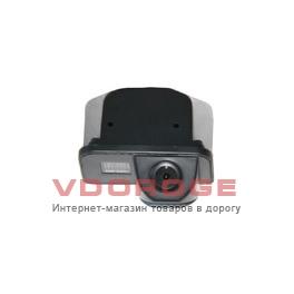 Камера заднего вида SS-609 (Toyota Corolla 2007+)