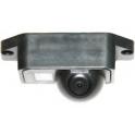 Камера заднего вида SS-625 (Mitsubishi Outlander EX, new Lancer EX)