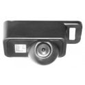 Камера заднего вида SS-626 (Toyota Land Cruiser)