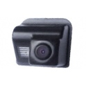 Камера заднего вида SS-657 (Mazda 3 old, 6 old)