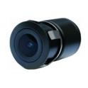 Камера заднего вида SM-802
