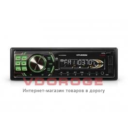Hyundai H-CCR8086