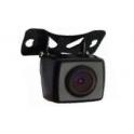 Камера заднего вида ST-708