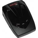 Антирадар ShoMe 520