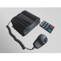 Сигнально голосовое устройство (СГУ) 200M1