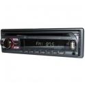 Автомагнитола LUX 700UB DVD