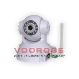 Автомобильный видеорегистратор DVR BS-IP04