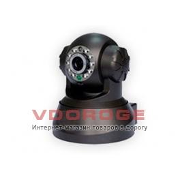 Автомобильный видеорегистратор DVR BS-IP01