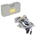 Электрический домкрат TURBO Jack GB-A10