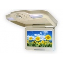 Потолочный монитор с DVD RS LD-900