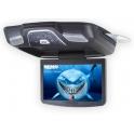 Потолочный монитор с DVD RS LD-854