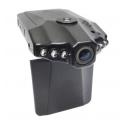 Видеорегистратор Falcon HD11-LCD