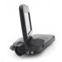 Видеорегистратор Falcon HD08-LCD