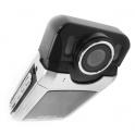 Видеорегистратор Falcon HD04-LCD