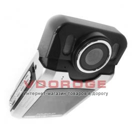 Видеорегистратор Falcon HD04-LCD-W