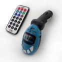 FM модулятор FALCON MP70