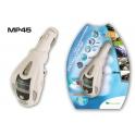 MP3 FM модулято Falcon MP45