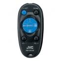 Пульт ДУ JVC RM-RK50P