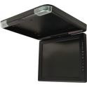 Потолочный монитор Clayton VMTV-1303