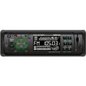 FM/MP3/USB/SD-ресивер Celsior CSW-105