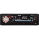 CD/MP3-ресивер Autofun MP-519UA