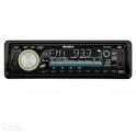 CD/MP3-ресивер Autofun MP-529UG