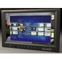 Lilliput 669GL-70NP Touchscreen HDMI монитор